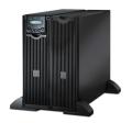 APC机房电源3KVA机架式Smart系列销售