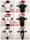 河南郑州极速瘦身培训,减肥集训分享,大众减肥