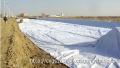 土工布的发展得到了广泛应用