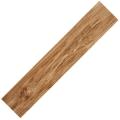木纹地板砖厂家\佛山玉金山大规格客厅木纹地砖厂家A