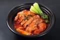 巧仙婆砂锅焖鱼米饭发展很好 这种势头会继续
