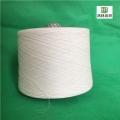 供应现货纯棉粗支纱3支5支针织起绒毛圈纱