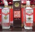 延庆县回收酒价格咨询