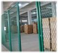 钢板网护栏网 框架护栏网 护栏网 围栏网 厂家直销