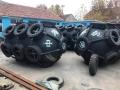 青岛中海航橡胶护舷船舶用品有限公司