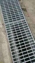 广州市政地沟盖板成品生产厂家