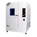 TMJ-9745盐循环腐蚀试验机