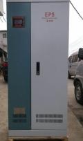 EPS-5KW 90mineps应急电源厂家