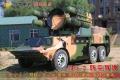 陕西歼20飞机模型军事动态模型 国防教育基地重型设