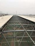河北发泡水泥复合板生产厂家、质量源于我们的严谨