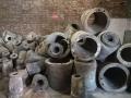唐山回收光伏电缆唐山电缆回收唐山废电缆回收