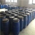 长期大量回收硬脂酸