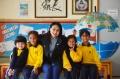 香港圣保罗书院小学面试揭秘,香港圣保罗书院小学排名