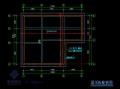 室内设计培训班,室内效果图,CAD,3DMAX