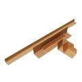 纸护角包装厂直销安庆大观区打包护角条 硬纸角板免费