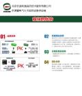 消防应急照明分配电装置_政府漏电火灾报警系统_北京安迪利通