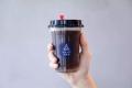 加盟艾神家咖啡轻松让你实现财富开店梦想