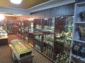上海陨石鉴定中心价格