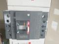 ABB 塑壳断路器;XT1S160 TMD125