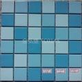 供应酒店工程别墅项目.游泳池陶瓷马赛克专用瓷砖