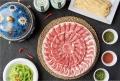 羊肉蒸饺,乌珠穆沁羊羊肉大葱,青岛额尔敦