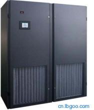 艾特网能机房空调恒温恒湿CS005HAOP11价格