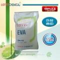 专卖EVA VA930 乐天化学塑胶原料