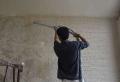 无锡内墙粉刷石膏
