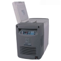 邯郸PF8025便携式超低温冰箱英国PRIMA