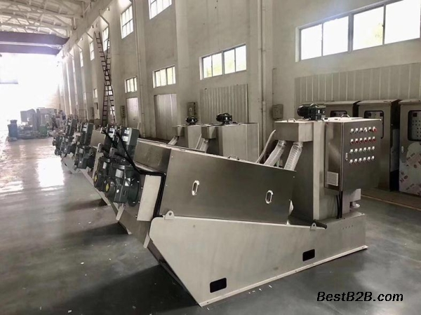 新闻列表:陕西省咸阳市造雾机器供应商