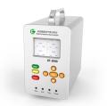 环氧乙烷气体分析仪