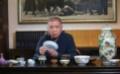 北京十大权威艺术品拍卖公司列表