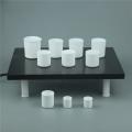 定制四氟烧杯耐腐蚀耐高温大小均可定制
