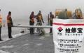 广西公路局全力推进冬季公路养护工作