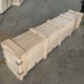 出口包装木箱定制厂家销售 木质包装箱直接送货上门