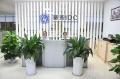 香港VPS主机租用 国外服务器 母机租用 免备案