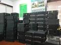 普陀办公电脑回收咨询回收旧电脑公司