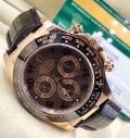 信阳百达翡丽运动款5712手表回收价格大概原价的几折