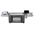 玩具厂专用玩具打印机 工艺品厂专用数码印刷机