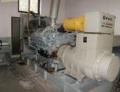 广州萝岗区康明斯发电机回收