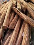 雅江电缆回收公司,雅江回收电线电缆