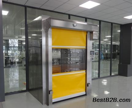 内蒙扎兰屯100KG燃油蒸汽养护机电加热混凝土养护机