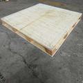 木托盘 出口免熏蒸开发区厂家直销胶合板卡板