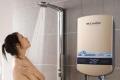 合肥高新区热水器维修安装电话