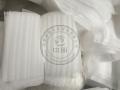 合肥中丽包装厂家直供珍珠棉片材,价优质高