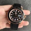 南昌哪里回收名表名包 二手手表回收估价