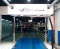 重庆洗车机价格厂家上门安装24小时扫码支付自助洗车