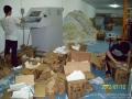 黄浦区废旧书籍回收-黄浦区专业废纸回收公司地址