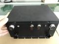 便携式设备检修、启动电源锂电池组