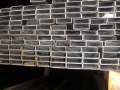 黑退家具管-家具钢管生产厂家